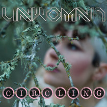 Circling cover art