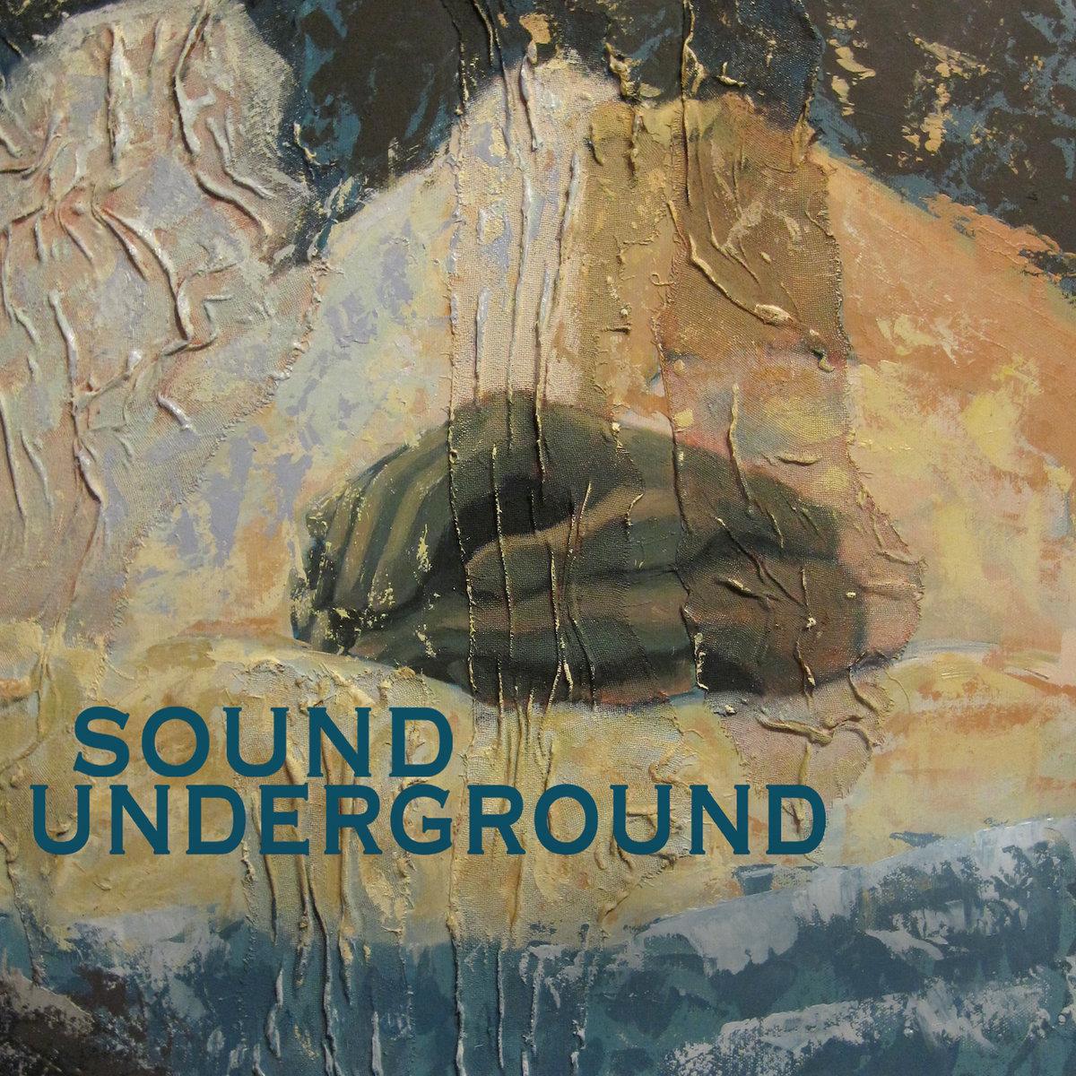 Spoken From The Heart | Sound Underground