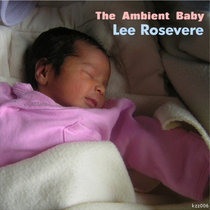 The Ambient Baby cover art