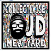 Collectivise Cover Art