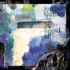 St. Brigid EP Cover Art