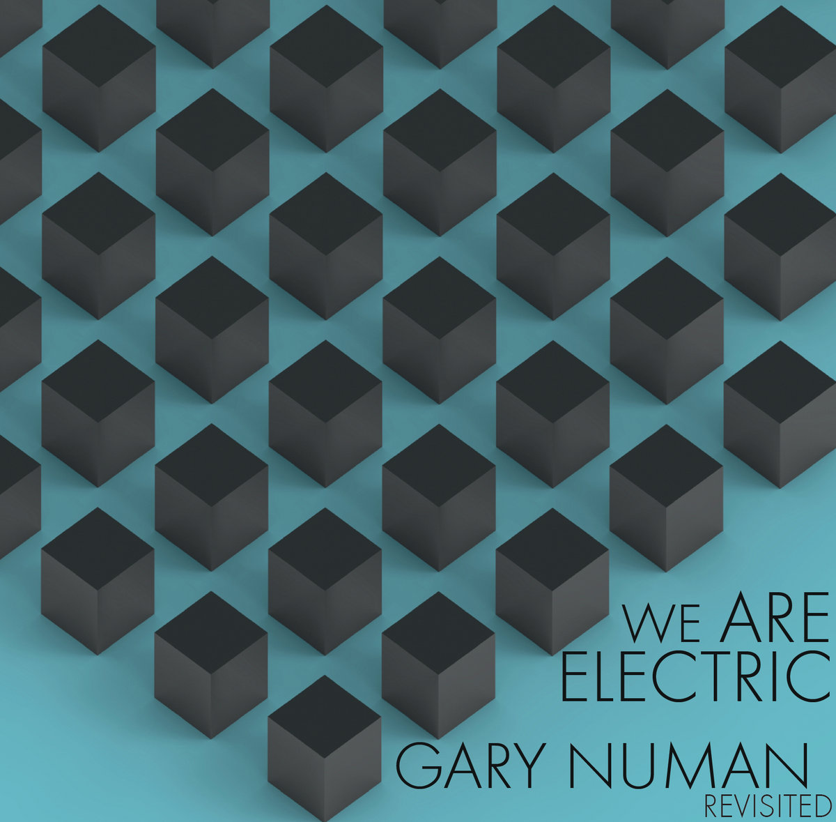 gary numan big noise transmission