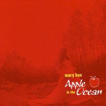 apple in the ocean cover art