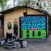 hiphopHD Cover Art