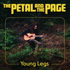 The Petal and the Page Cover Art