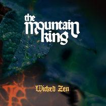 Wicked Zen cover art