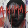 Animal (LP | 2016) Cover Art