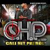 Cali Hit Patrol Cover Art