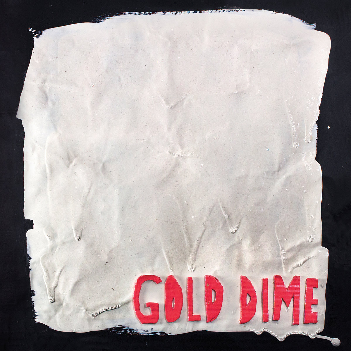 4 Hours From Nerves By Gold Dime