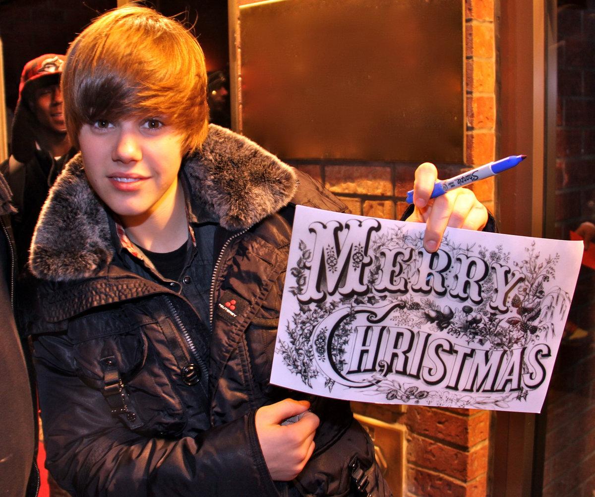 Christmas Love Justin Bieber Download Link | uraciziswim