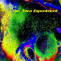 The Television Hypnotist  (Single) cover art
