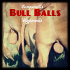 Bull Balls Testicle Enlargement Hypnosis