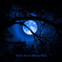 Isbel's Secret Hiding Place cover art