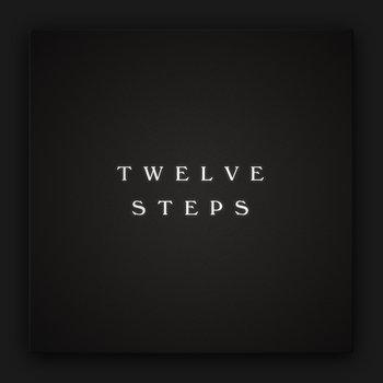 Twelve Steps by Subterranean Street Society