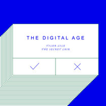 6. The Digital Age cover art