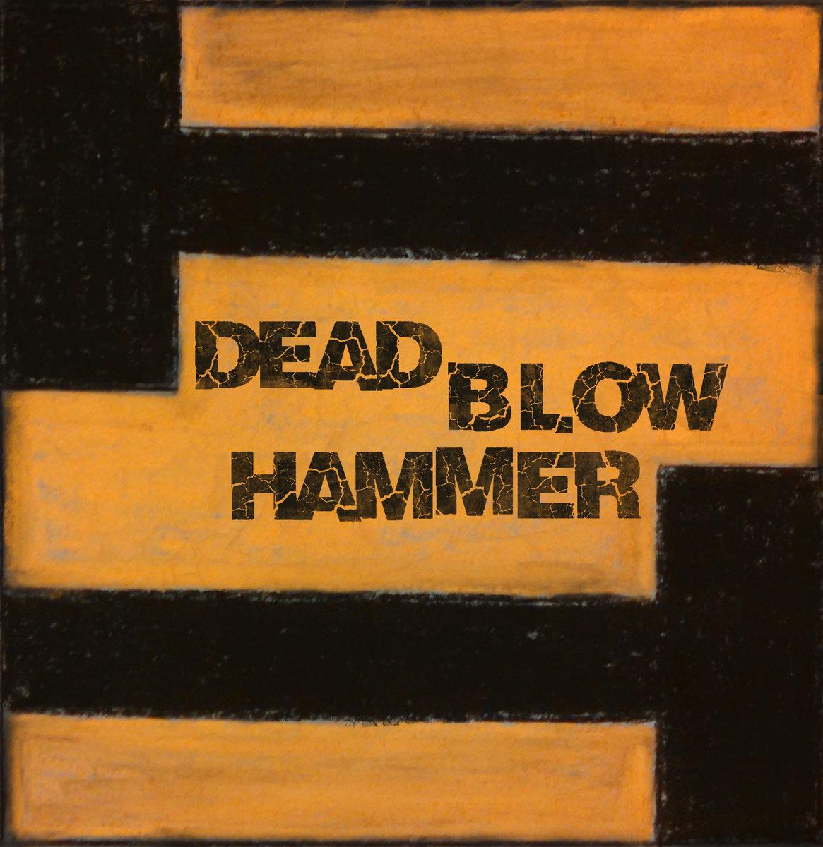 Dead Blow Hammer Dead Blow Hammer Deneers copper hammer with fiber glass handle/ wooden handle stanley camp axe sho 5 fiberglass handle dead blow hammer. dead blow hammer