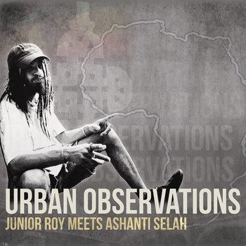 Music | Ashanti Selah