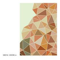 Le Doux Nord (Part I) cover art
