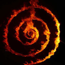 Spirals (The Single) cover art