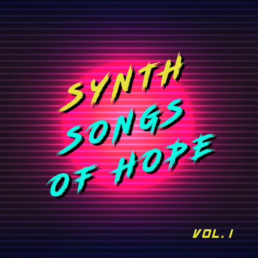 Synth Songs of Hope, Vol. 1 main photo