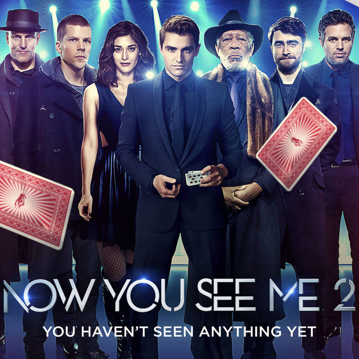 download now you see me 2 hindi dubbed