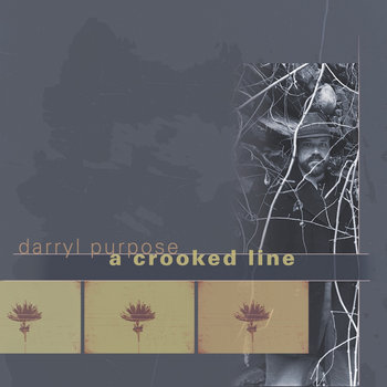 A Crooked Line (2001) by Darryl Purpose