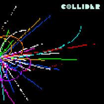 Traffic (Pop Will Eat Itself remix) cover art