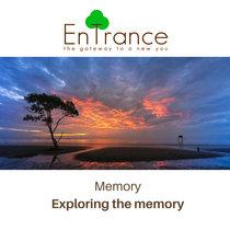 Memory – Exploring the memory cover art