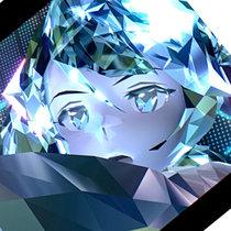 MIKU'S BOUNCE XX cover art