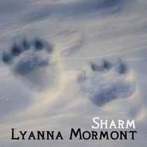 Lyanna Mormont cover art