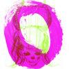 RONiiA Mix Tape (VOL II) Cover Art