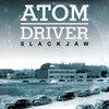 Atom Driver - Slackjaw Cover Art