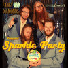 SPARKLE PARTY Cover Art