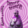 Queer'd Science Cover Art