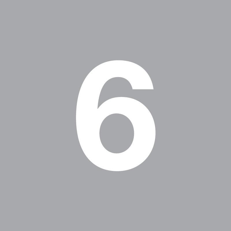 Various - Protos Orofos - 6