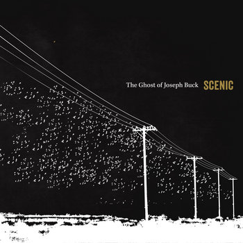 Scenic by The Ghost of Joseph Buck