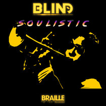 Soulistic cover art