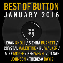 Best of Button January 2016 cover art