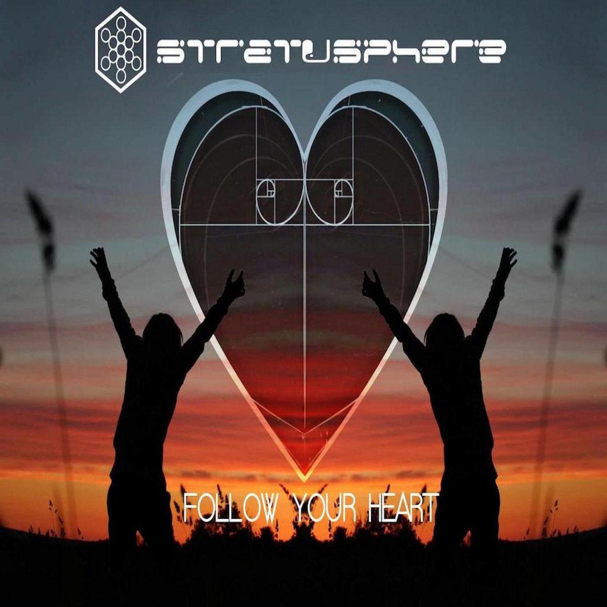 Follow Your Heart Stratusphere