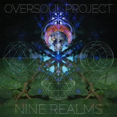 Nine Realms main photo