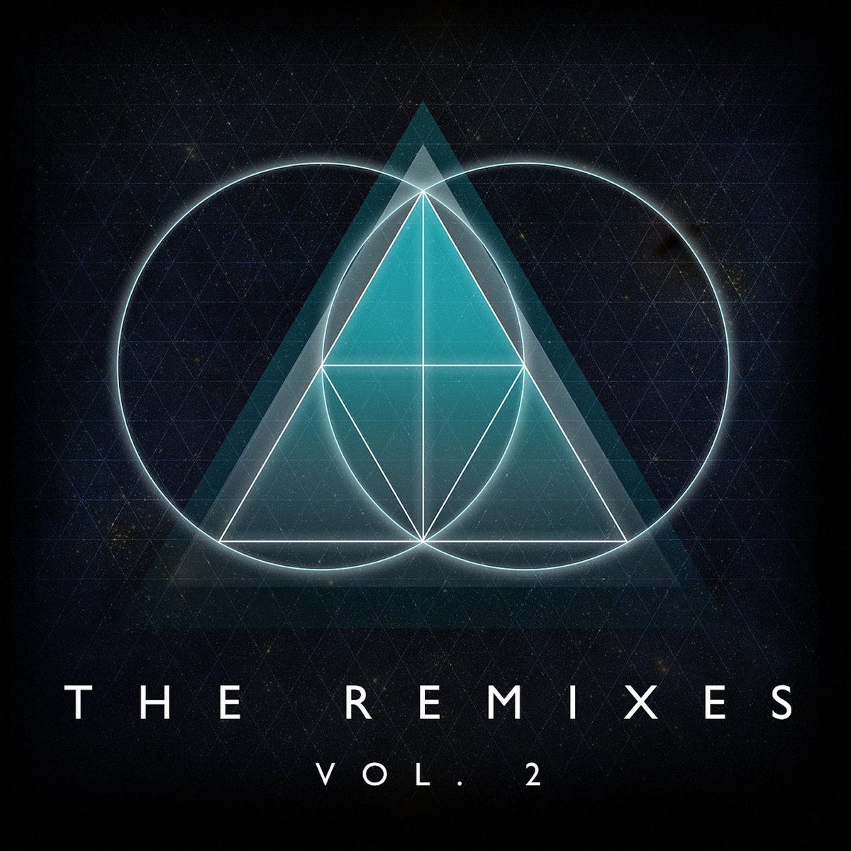 The glitch mob drink the sea album download zipgolkes by.