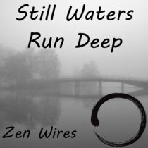 Still Waters Run Deep cover art