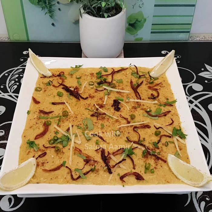 Chicken jalfrezi recipe by chef zakir video dailymotion about forumfinder Gallery