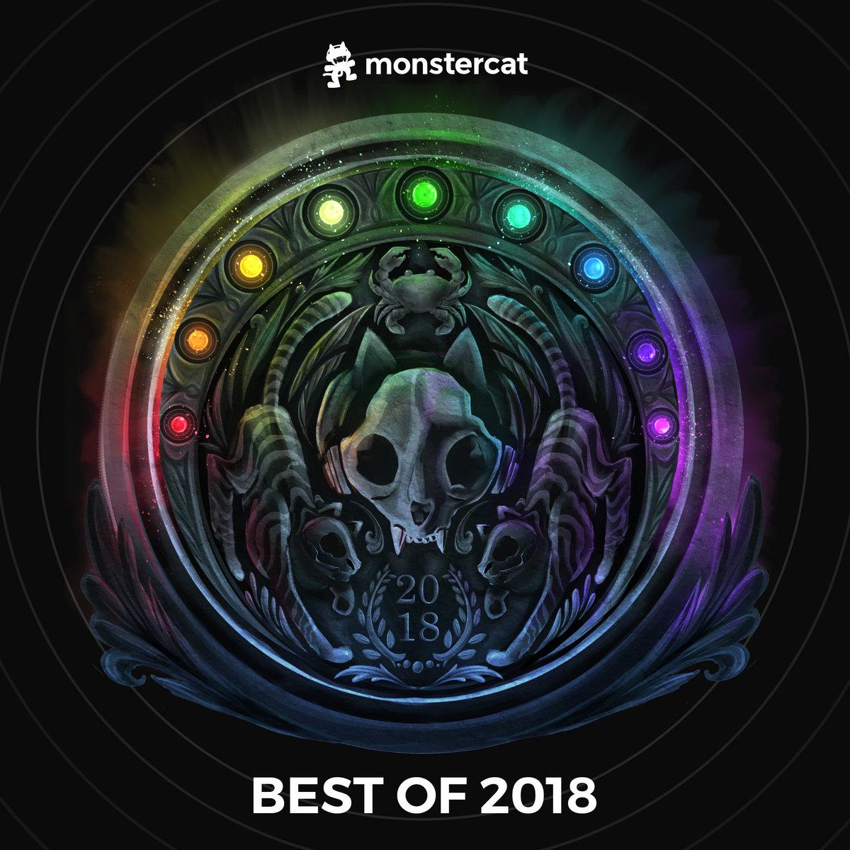 Monstercat - Best of 2018 | Monstercat