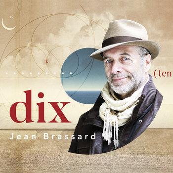 DIX by Jean Brassard