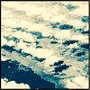 Air EP Cover Art
