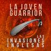 Las Invasiones Inglesas Cover Art