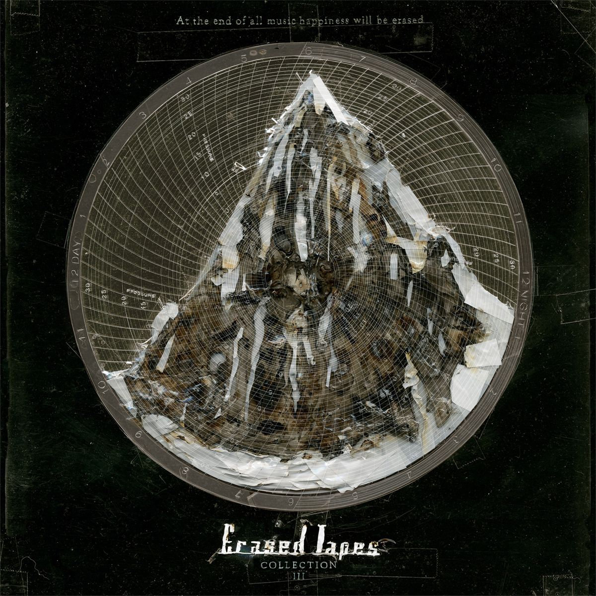 Erased Tapes Collection III | ...