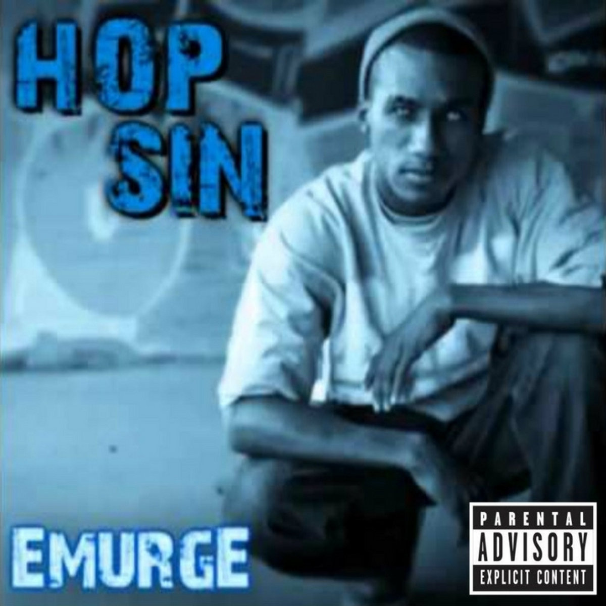 Emurge (Remastered) | TheVaultPeriod