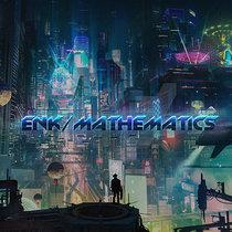 MATHEMATICS cover art